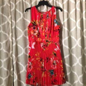 Stunning Liz Claiborne dress size 10P